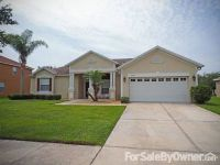 Home for sale: 1633 Lindzlu St., Winter Garden, FL 34787