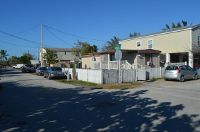 Home for sale: 27 Verde Dr. Drive, Key West, FL 33040