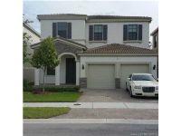 Home for sale: 748 Northeast 191st St., Miami, FL 33179