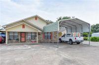 Home for sale: 104 Saskatchewan, Roland, OK 74954