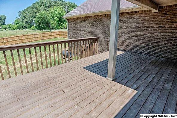 27243 Cedar Hill Rd., Ardmore, AL 35739 Photo 18