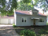Home for sale: 1209 North Harrison St., Algonquin, IL 60102