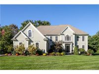 Home for sale: 35 Hampton Ct., South Glastonbury, CT 06073