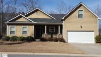Home for sale: 23 Lord Byron Ln., Travelers Rest, SC 29690