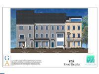 Home for sale: 116 Prince George St., Bensalem, PA 19020