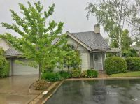 Home for sale: 9170 N. Stoneridge Ln., Fresno, CA 93720