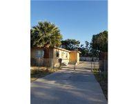 Home for sale: 2500 Charleston Blvd., Las Vegas, NV 89107