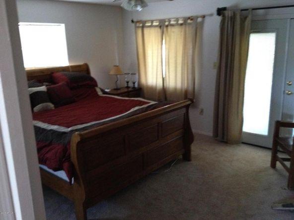 10996 N. Hwy. 191 Highway, Elfrida, AZ 85610 Photo 9