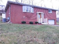 Home for sale: 921 Iris Dr., North Huntingdon, PA 15642