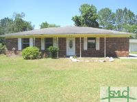Home for sale: 220 Deerwood Dr., Hinesville, GA 31313