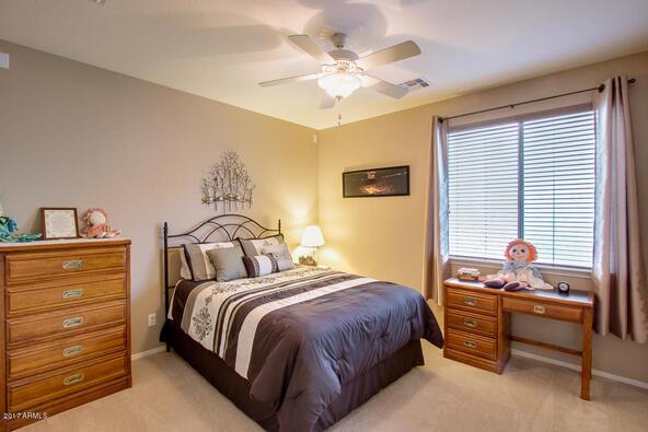 42975 W. Morning Dove Ln., Maricopa, AZ 85138 Photo 22