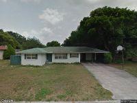 Home for sale: Bay, Auburndale, FL 33823