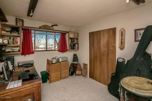3240 Simms Avenue, Kingman, AZ 86401 Photo 129