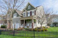 Home for sale: 271 Holcombe Way, Lambertville, NJ 08530