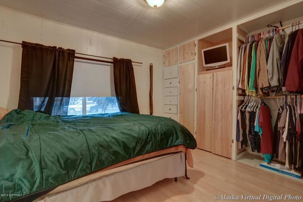 501 Irwin St., Anchorage, AK 99508 Photo 10
