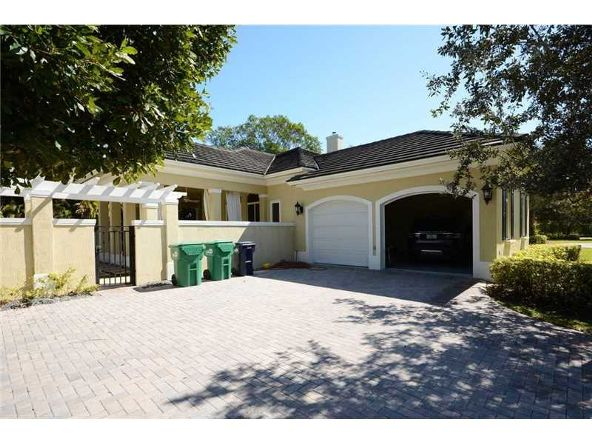 13505 S.W. 67th Ct., Pinecrest, FL 33156 Photo 26