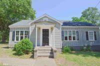 Home for sale: 189 Georgia Ave., Winder, GA 30680