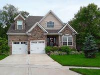 Home for sale: 3585 Polo Club, Lexington, KY 40509