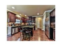 Home for sale: 626 Ocean Avenue, Canton, GA 30114
