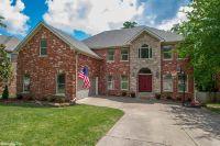 Home for sale: 21 Village Grove, Little Rock, AR 72211