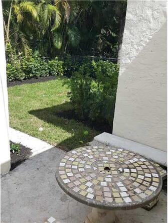 825 Milan Avenue, Coral Gables, FL 33134 Photo 4
