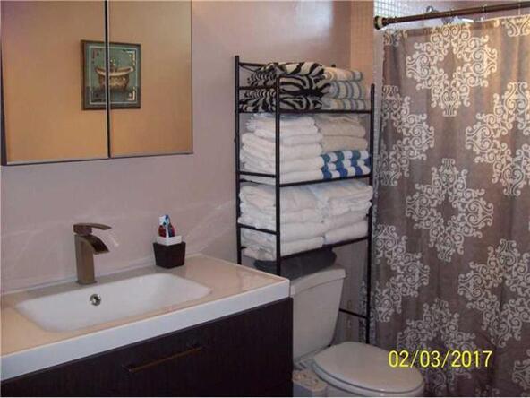 1401 Euclid Ave. # 204, Miami Beach, FL 33139 Photo 12