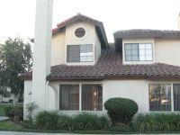 Home for sale: 139 Espanas Glen, Escondido, CA 92026
