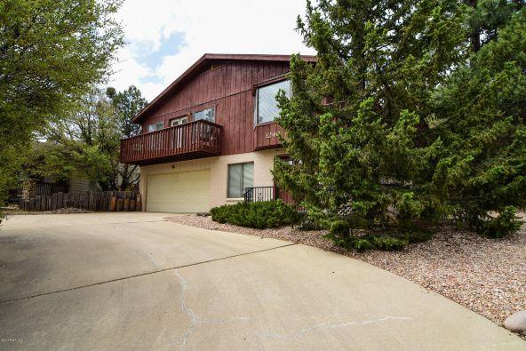 1240 Haisley Rd., Prescott, AZ 86303 Photo 3