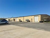 Home for sale: Thread Ln., San Luis Obispo, CA 93401