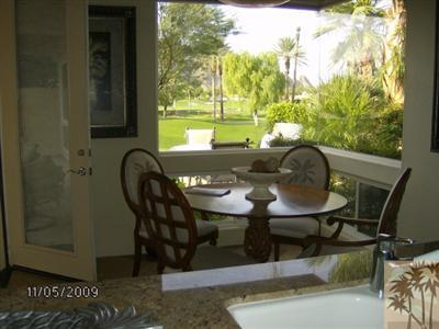78832 Via Carmel, La Quinta, CA 92253 Photo 9