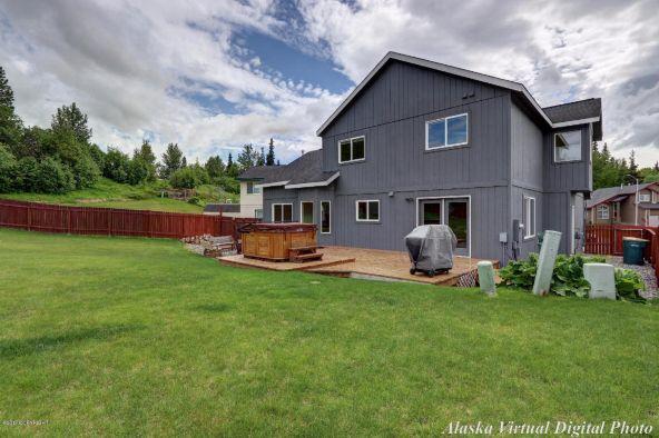 811 Allison Cir., Anchorage, AK 99515 Photo 8