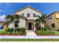 Home for sale: 11607 S.W. 246 Terrace, Miami, FL 33032