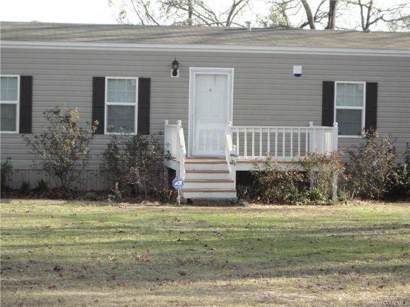 115 A County Rd. 40 Road W., Prattville, AL 36006 Photo 43
