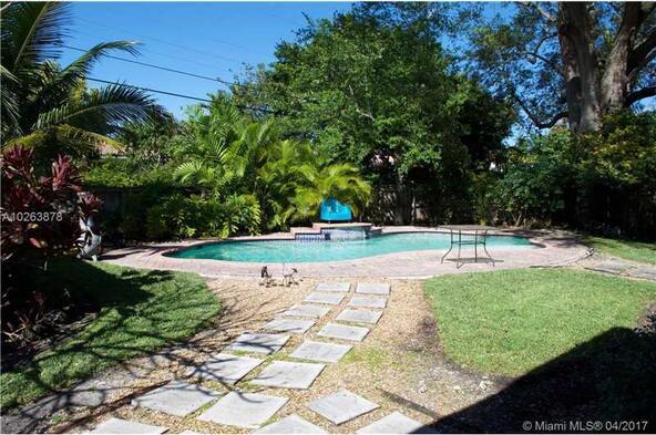 29 N.E. 102nd St., Miami Shores, FL 33138 Photo 19