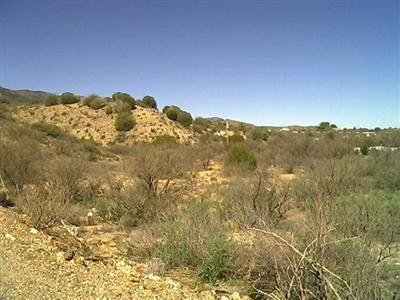 2090 W. Camp Verde Access Acres, Camp Verde, AZ 86322 Photo 2