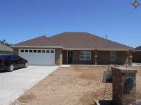 Home for sale: 2804 Missouri Ave., Artesia, NM 88210