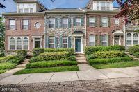 Home for sale: 12823 Murphy Grove Terrace, Clarksburg, MD 20871