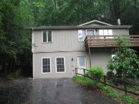 Home for sale: 188 Laurel Ridge Rd., Banner Elk, NC 28604