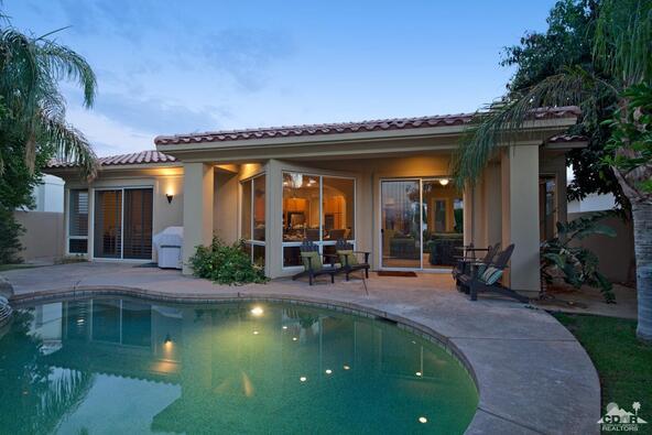 50765 Grand Traverse Avenue, La Quinta, CA 92253 Photo 34