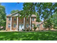 Home for sale: 111 Iron Gate Ct., Saint Charles, MO 63304