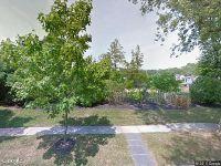 Home for sale: Stuart, Wilmington, DE 19807