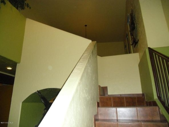 102 E. Camino Vista del Cielo, Nogales, AZ 85621 Photo 2