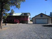 Home for sale: 1985 Aspen Ln., Heber, AZ 85928