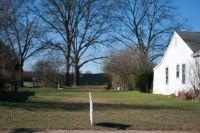 Home for sale: 0 Corsbie St., Hartselle, AL 35640