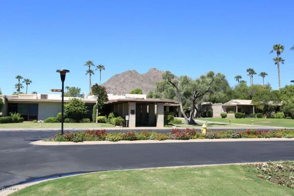 4800 N. 68th St., Scottsdale, AZ 85251 Photo 21