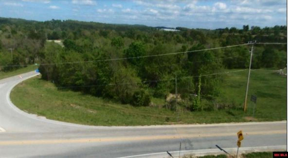 19138 N. Hwy. 7, Lead Hill, AR 72644 Photo 5