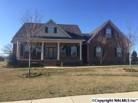 Home for sale: 104 Lewis Vann Dr., Hazel Green, AL 35750