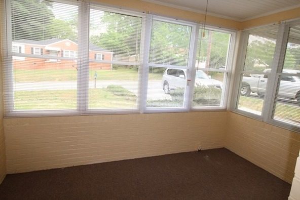 4364 Azalea Dr., Macon, GA 31210 Photo 5
