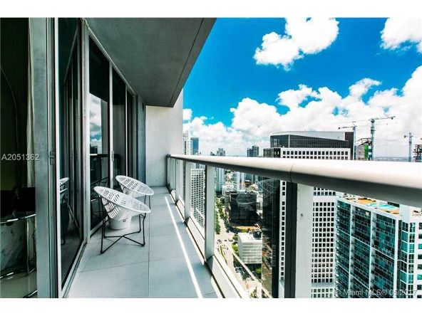 485 Brickell Ave. # 4507, Miami, FL 33131 Photo 27