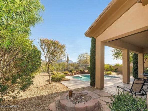 21007 N. 79th Pl., Scottsdale, AZ 85255 Photo 5